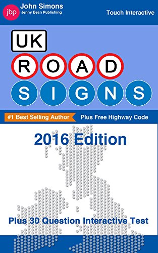 Uk road signs 2016 edition and free highway code easy to follow uk road signs 2016 edition and free highway code easy to follow quick fandeluxe Images