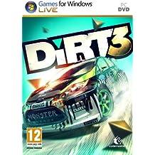 DiRT 3 (Essentials) - PS3