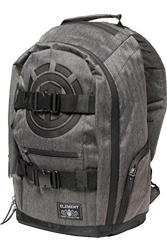 Element Mohave Rucksack ChaHerri