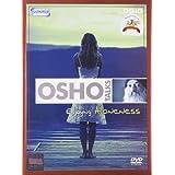 Osho Talks - Enjoying Aloneness