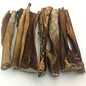 natural dried inner beef cheek pieces dog treat chew pizzle bully alternative 500g amazon. Black Bedroom Furniture Sets. Home Design Ideas