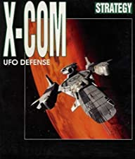 X-Com: UFO Defense  [Online Game Code]