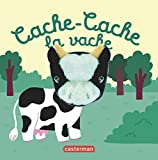 "Afficher ""Cache-Cache la vache"""