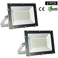 Per Focos LED 1/2/5/8/10pcs de L