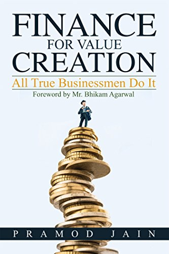 finance-for-value-creation-all-true-business-men-do-it