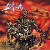 Sodom: M 16 [Vinyl LP] (Vinyl)