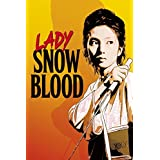 Lady Snowblood : La saga intégrale
