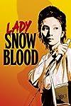 Lady Snowblood : La saga int�grale [B...
