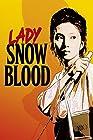 Lady Snowblood - La saga intégrale [Combo Blu-ray + DVD - Édition Limitée]