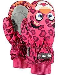 Barts Jungen Handschuhe 0606105