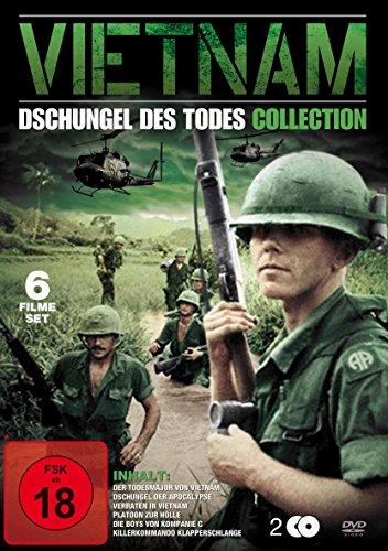 vietnam-collection-2-dvds
