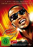 Ray (2 DVDs)