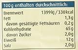Bielmeier – Küchenmeister Brotbackmischung Bauernbrot 15er Pack, 15er Pack (15 x 500 g) - 3