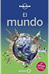 https://libros.plus/el-mundo-2/