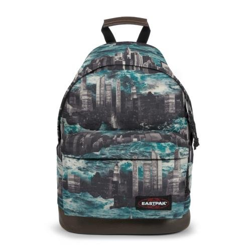 eastpak-wyoming-zaino-24-litri-multicolore-sea-world