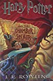 Harry Potter & the Chamber of Secrets - Scholastic - 01/07/1999