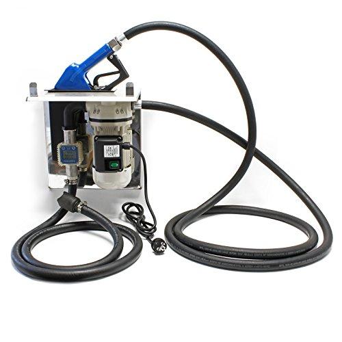 adbluer-selbstansaugende-forderpumpe-40l-min-230v-400w-mit-zapfpistole-v2a-zahlwerk-und-grundplatte