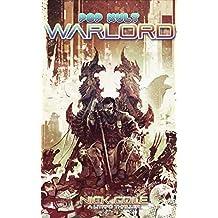 Pop Kult Warlord (Soda Pop Soldier Book 2) (English Edition)