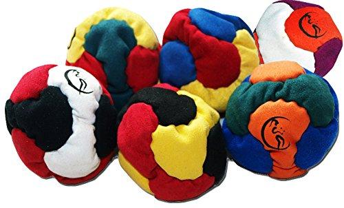 flames-n-games-6-panel-footbag-aka-hacky-sack-black-red-white