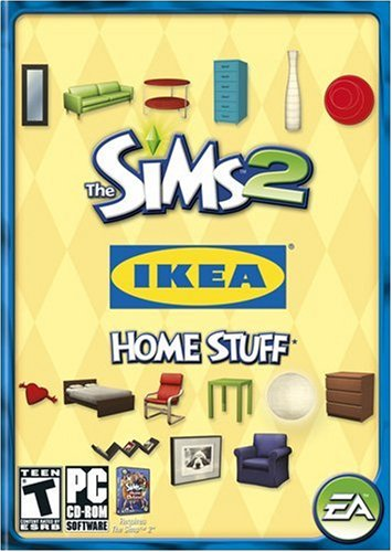 the-sims-2-ikea-home-plaquettes-