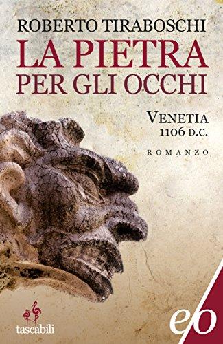la-pietra-per-gli-occhi-venetia-1106-dc