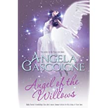 Angel of The Willows