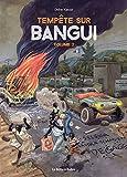 Tempête sur Bangui vol. 2