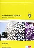 ISBN 312733396X