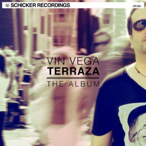 The Gangster (Vin Vega Remix)