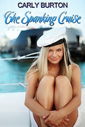 The Spanking Cruise