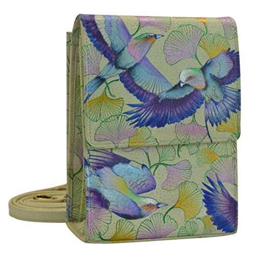 anuschka-bagage-cabine-wings-of-hope-multicolore-412-whp