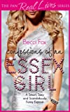 Confessions of an Essex Girl: A Smart, Sexy and Scandalously Funny Expose (The Pan Real Lives Series Book 8)