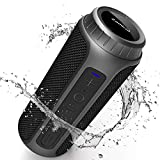 Enceinte Bluetooth Portable,...