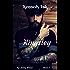 Kingsley (Kennedy Ink.)