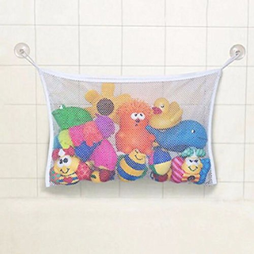 toymytoy-vasca-da-bagno-giocattolo-organizzatore-bagnetto-giocattoli-deposito-borsa-45-35cm