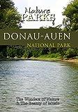 Nature Parks 19 DONAUAUEN Austria