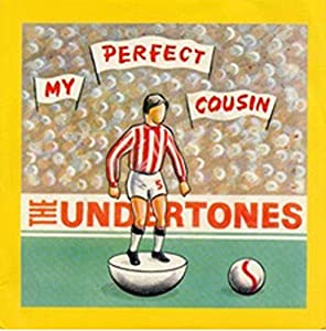 The Undertones - Hypnotised (30th Anniversary Edition)