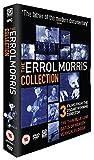 Errol Morris Collection