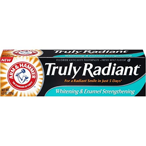 arm-hammer-truly-radiant-whitening-enamel-strengthening-toothpaste-fresh-mint-by-arm-hammer