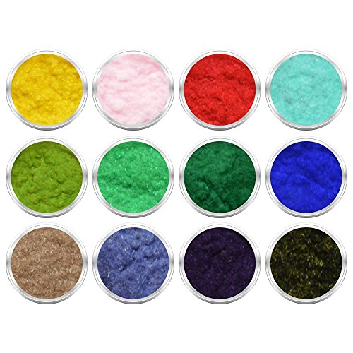 nailfun-12-pots-of-velvet-flocking-powder-4-ml