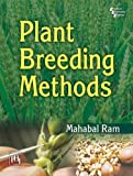 Plant Breeding Methods