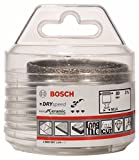 Bosch Pro Diamant-Bohrer trocken Dry Speed (Ø 80 mm)