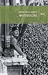 Mussolini (Storia)