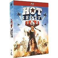 Hot Shots ! + Hot Shots ! 2