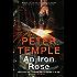 An Iron Rose