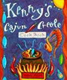 Kenny's Cajun-Creole Cookbook by Kenny Miller (1996-07-04)
