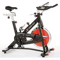 X-treme Sport Bike - Black Edition Riemen - preisvergleich
