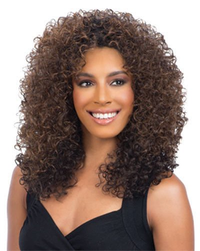 vixen-freetress-equal-synthetic-wig-by-shake-n-go-99j-by-equal