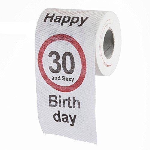 Papier-toilette-fun-humoristique-danniversaire-dcoration-objet-cadeau