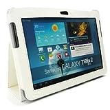 Geekgoodies Samsung Galaxy Tab 2 P5100 S...
